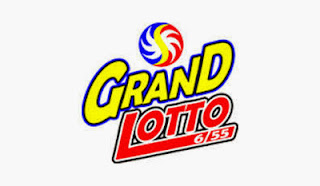 Philippine PCSO Draw Results June 15, 2016