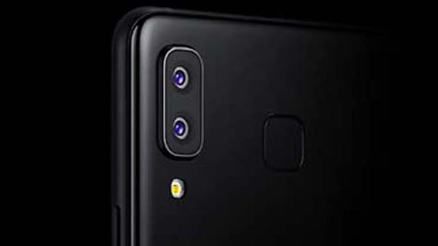 سعر ومواصفات هاتفي سامسونج Galaxy A9 Star و A9 Star Lite
