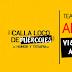 """Tomas Angulo en Arequipa, Unipersonal """"Calla Loco de miércoles"""" - 28 de abril"""