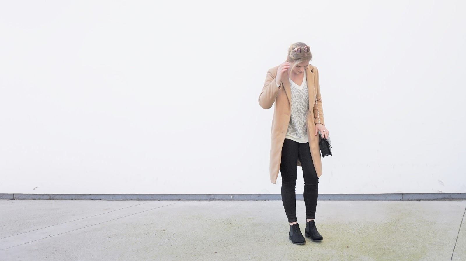 DSC01161 | Eline Van Dingenen