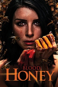 Watch Blood Honey Online Free in HD