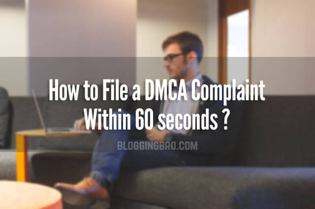 File-DMCA-Complaint-Google