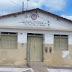 Ibicoara: Polícia prende suspeito de assaltar residência em Cascavel