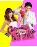 Đám Cưới Hỗn Loạn - Wiwa Wah Woon