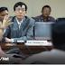 Yohannes Surya: Indonesia Harus Berkaca dari Cina, Reformasi Pendidikan di Cina adalah Revolusi Mental