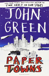 http://nothingbutn9erz.blogspot.co.at/2015/04/paper-towns-john-green-review.html