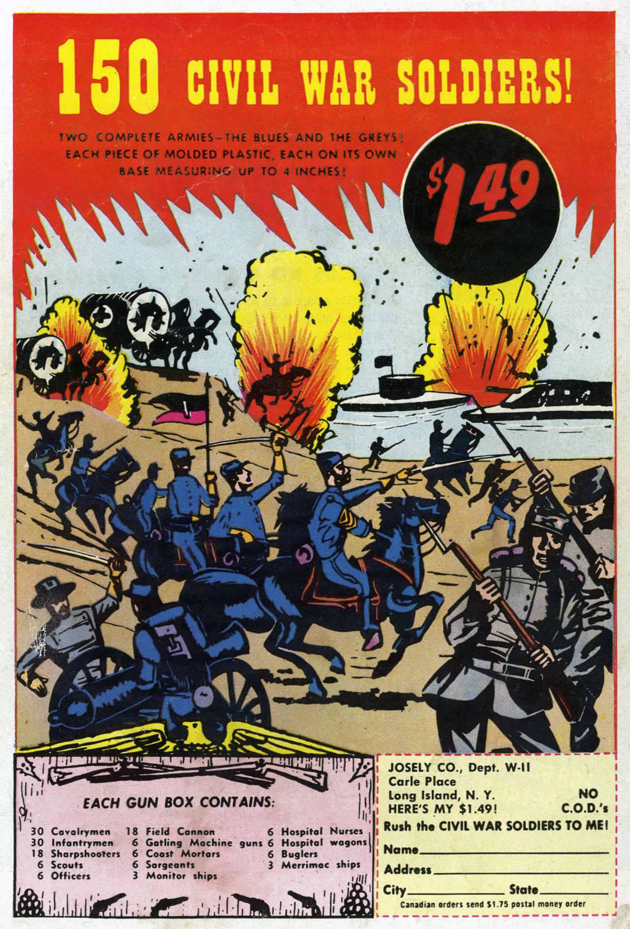 Detective Comics (1937) 264 Page 35