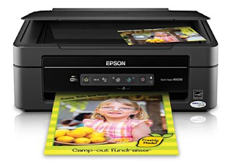 http://www.canondownloadcenter.com/2018/04/epson-stylus-rx425-driver-software.html