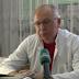 Dr.Fuad Memić - Sezona gripe na vratima, vakcina nedovoljno