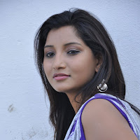 cute loving Actress vinni latest photo shoot gallery