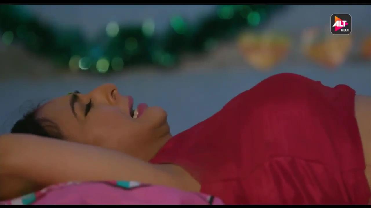 Gandi baat full song hd 1080p free download.