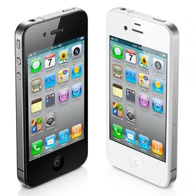 Refurbished Iphone Gb