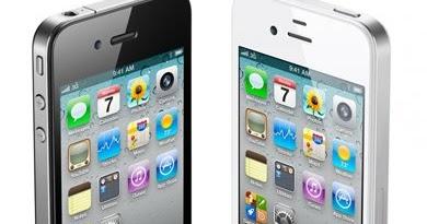 Refurbished Verizon Iphone Se