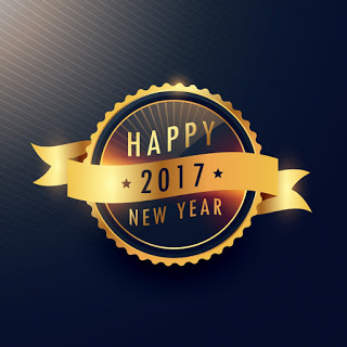 New-Year-2017-Whatsapp-DP