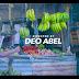VIDEO   Reggy Ft Dully Sykes & Mirror -Kindeki   Download Mp4