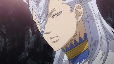 Black Clover Episode 37 Subtitle Indonesia
