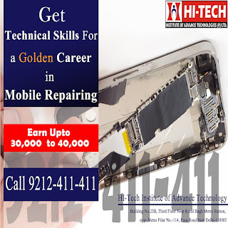 mobile-repairing-institute-delhi