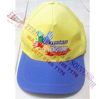 Topi base ball, topi muvet, topi bisbol custom, topi baseball, Topi Umum bahan sakura