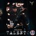 Yelsid ® Talento (Álbum 2017)(AAC Plus M4A)