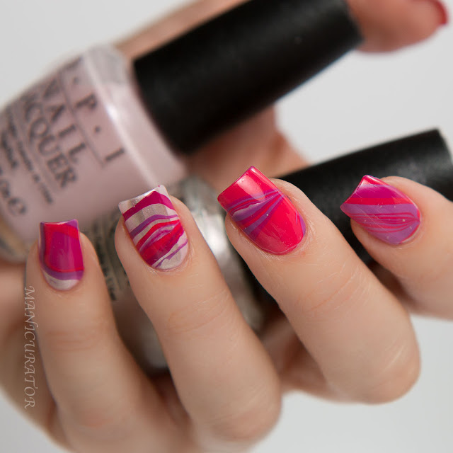 OPI-New-Orleans-Watermarble