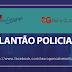 RELATÓRIO DAS PRINCIPAIS OCORRÊNCIAS ATENDIDAS PELA BRIGADA MILITAR