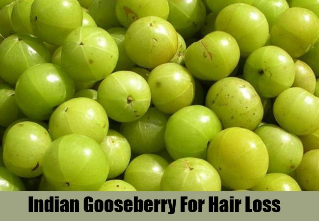 The Indian Gooseberry | The Girls Beauty Bible