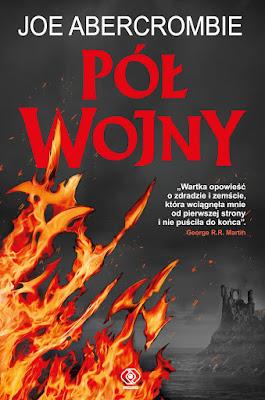 http://platon24.pl/ksiazki/pol-wojny-morze-drzazg-tom-3-98793/