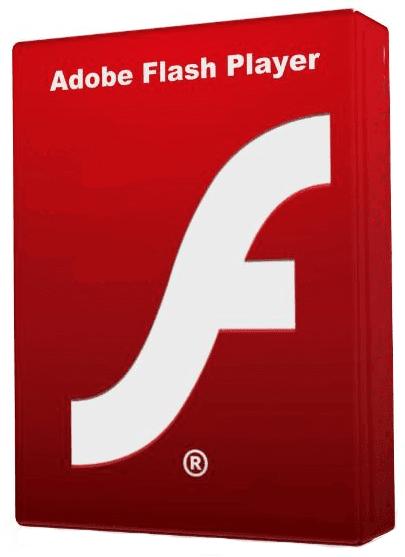 Adobe Flash Player 20.0.0.235 Final Latest Install Offline