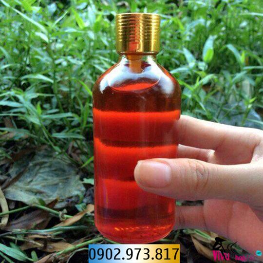 Tinh dầu gấc nguyên chất bán ở đâu tại Đà Nẵng