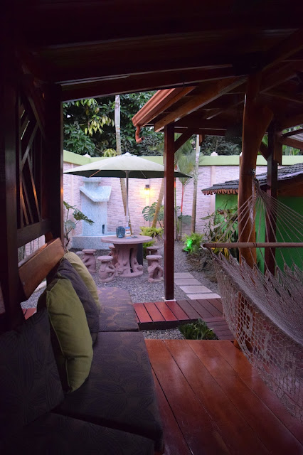 Physis Caribbean Bed and Breakfast