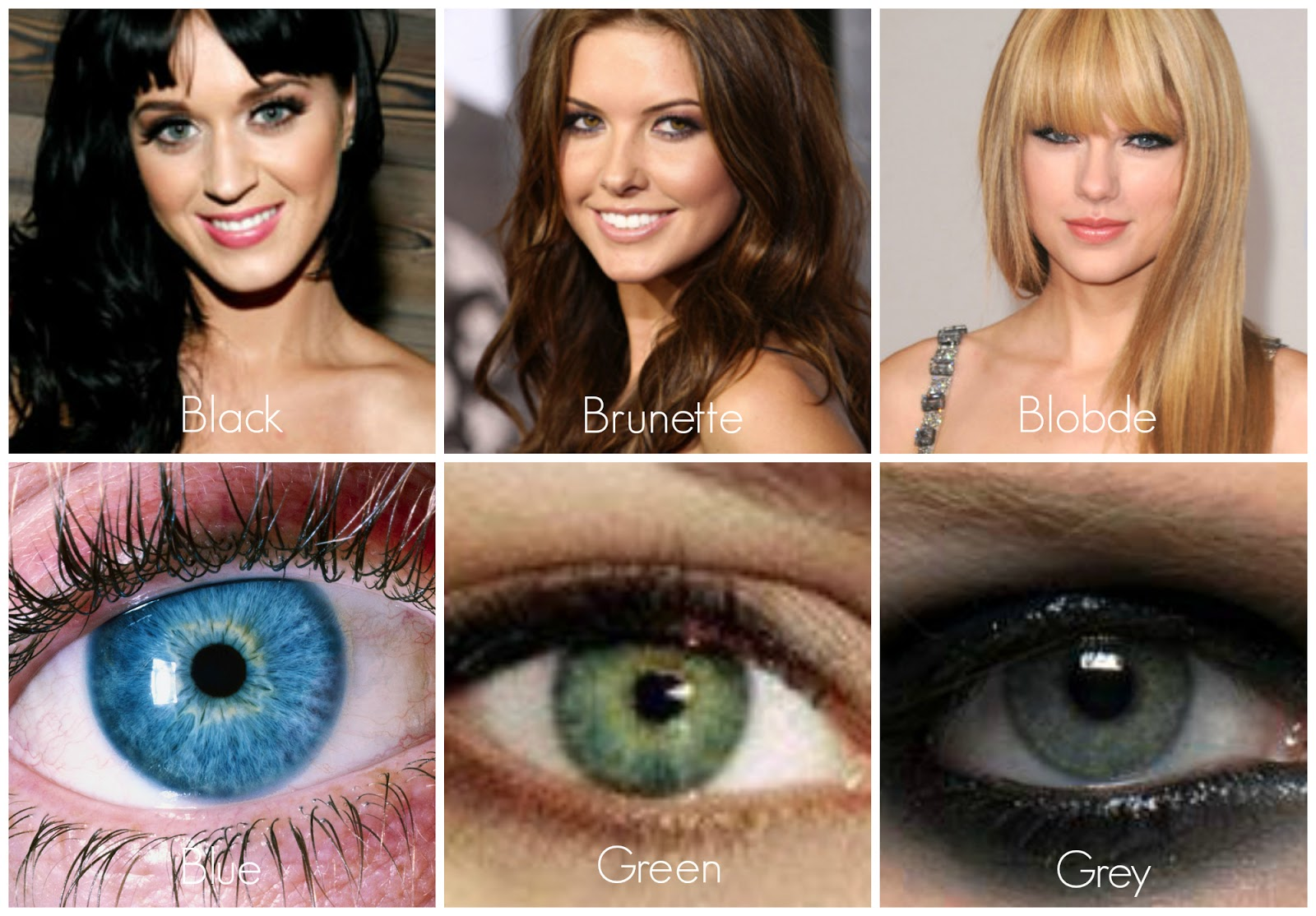 Hair Dye With Green Undertones | Find your Perfect Hair Style