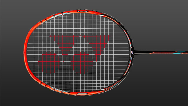 What Makes a Good Badminton Rackets/Racquets
