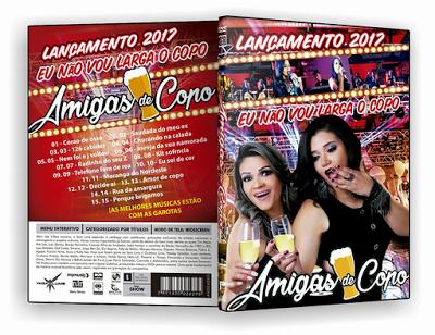 NOVA BAIXAR ISO CRUZEIRO DVD ROUPA