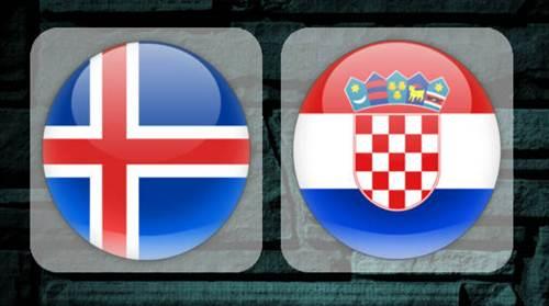 http://www.sportaztv.com/2018/05/islandia-vs-kroasia.html