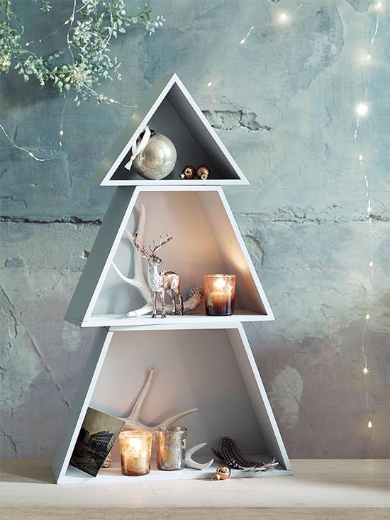 árvore de natal, Natal, diy, faça você mesmo, a casa eh sua, acasaehsua