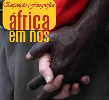 Ilha Comprida celebra : Contribuição da Cultura Negra na Identidade Brasileira