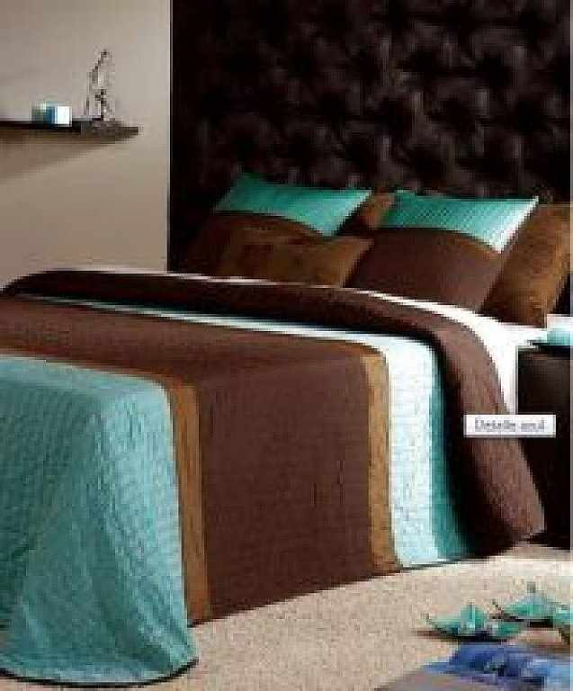 and brown western bedroom western turquoise bedding click for details
