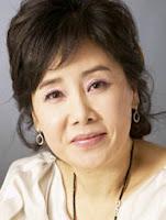 Sun Woo Eun Sook