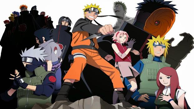Naruto movie 2 english subbed narutoget / Omega automatic