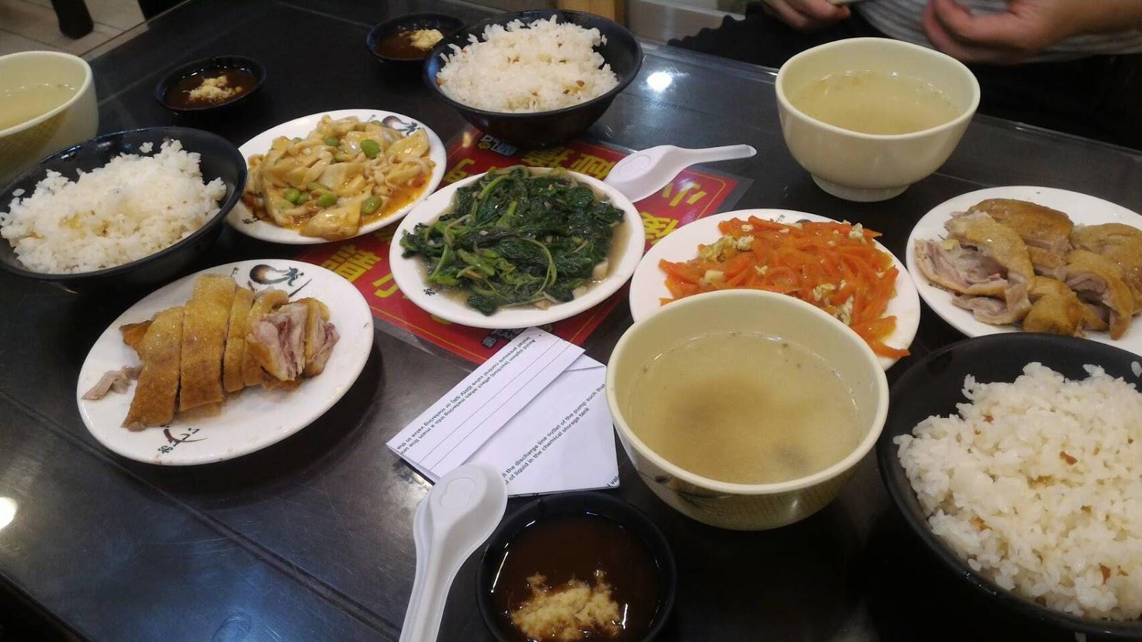 【高雄美食】林園小吃 蘭姐鴨肉飯   推薦便宜商品