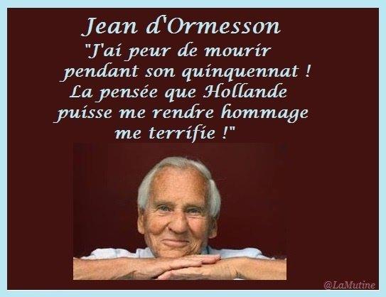 Citations de Jean D'Ormesson CvdKqsCXgAAA24P
