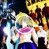 #Podcast - 'El Salón de la Justicia' 3x25: The Flash ¿Iris está muerta? | ¿Qué es un doujinshi? | La Liga de la Justicia versión Smallville
