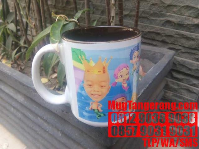 MUG CAFE DEPOK JAKARTA