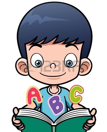 Etapa Escolar Fortalecimiento De Hábitos Y Rutinas En La Etapa Escolar