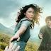 Outlander y el punto de vista de Diana Gabaldon