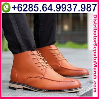 Sepatu Kantor, Sepatu Kantor Pria, Sepatu Kantor Wanita, Sepatu Kantor Wanita 2016, Sepatu Kantor Pria Murah, Sepatu Kantor Kulit, Sepatu Kantor Perempuan, Sepatu Kantor Pria Keren, Sepatu Kantor 2016, Sepatu Kerja, Sepatu Kerja Wanita, Sepatu Kerja Pria, Sepatu Kerja Wanita 2016, Sepatu Kerja Wanita Terbaru, Sepatu Kerja Wanita Yang Nyaman, Sepatu Kerja Pria 2016, Sepatu Kerja Wedges, Sepatu Kerja Wanita Flat, Toko Sepatu Wanita, Sepatu Custom, Sepatu Custom Surabaya, Sepatu Custom Murah, Sepatu Custom Malang, Sepatu Cus