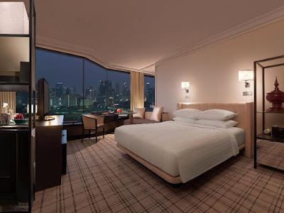 http://www.agoda.com/th-th/grand-hyatt-erawan-bangkok-hotel/hotel/bangkok-th.html?cid=1732276