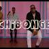 VIDEO:Abbah Ft Marioo, G Nako, Byter Beast - Chibonge:Download