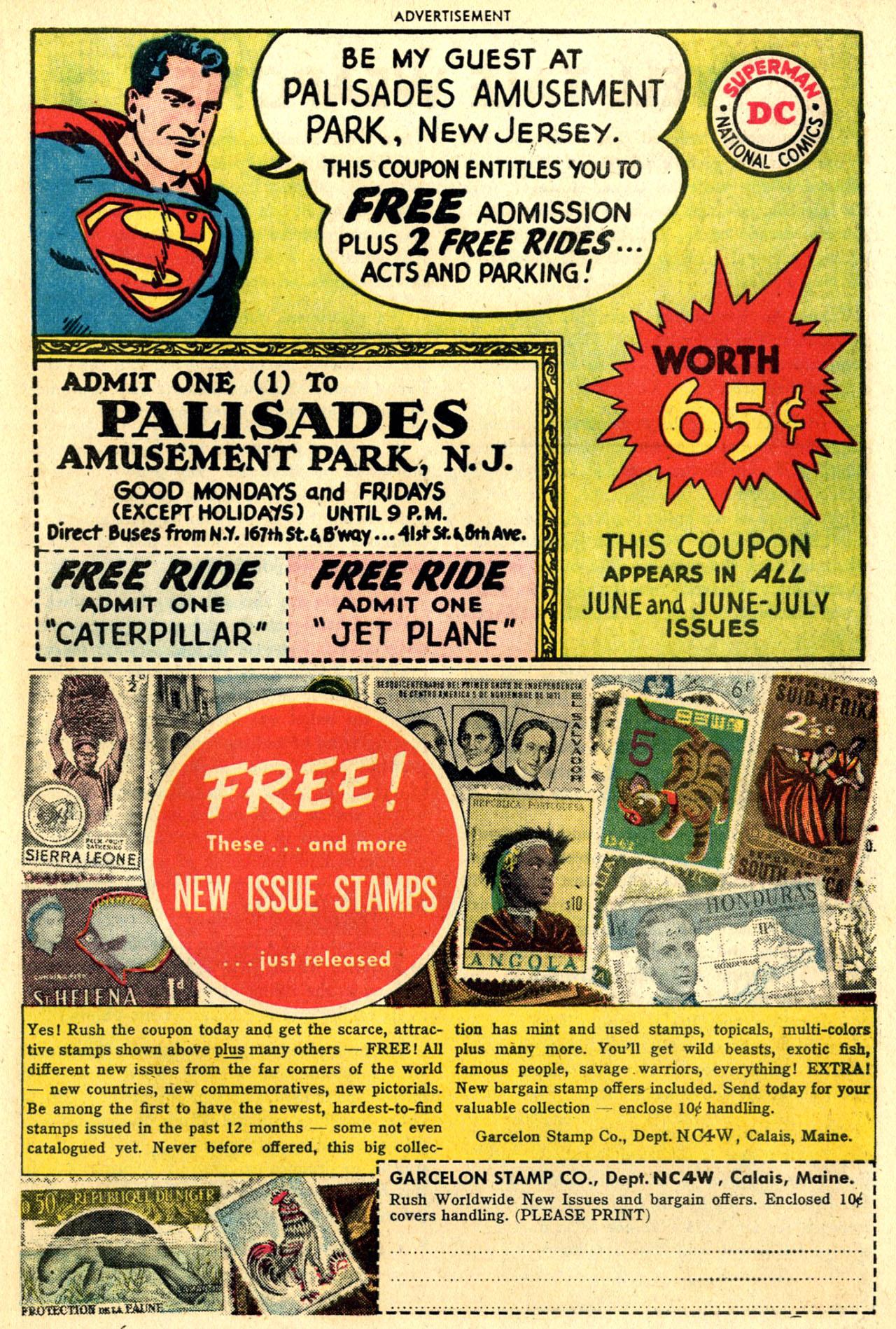 Detective Comics (1937) 316 Page 24
