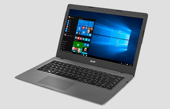 Acer Aspire One 1-431M Atheros WLAN Driver for Windows Download